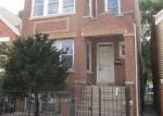 Foreclosed Home in Chicago 60623 S PULASKI RD - Property ID: 4202555553