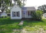 Foreclosed Home in Tuscola 61953 N COURT ST - Property ID: 4202563435