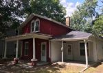 Foreclosed Home in Jackson 49201 E GANSON ST - Property ID: 4202567824