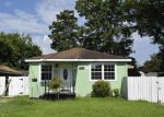 Foreclosed Home in Kenner 70062 HUDSON ST - Property ID: 4202584458