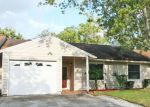 Foreclosed Home in Jacksonville 32223 GODFREY WAY - Property ID: 4202591919