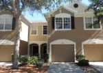 Foreclosed Home in Bradenton 34201 83RD DR E - Property ID: 4202593664