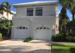 Foreclosed Home in Boca Raton 33496 LAKE CATALINA DR - Property ID: 4202606808