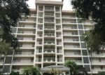 Foreclosed Home in Pompano Beach 33069 OAKS WAY - Property ID: 4202614236