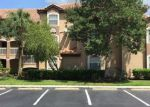 Foreclosed Home in Orlando 32837 FAIRWAY ISLAND DR - Property ID: 4202615561