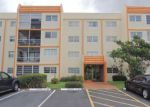 Foreclosed Home in Fort Lauderdale 33313 NW 41ST AVE - Property ID: 4202624762