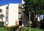 Foreclosed Home in Miami 33186 SW 88TH ST - Property ID: 4202628251