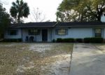 Foreclosed Home in Gainesville 32609 NE 28TH AVE - Property ID: 4202645786