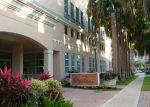 Foreclosed Home in North Miami Beach 33160 ATLANTIC BLVD - Property ID: 4202653212