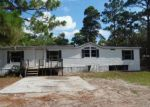 Foreclosed Home in Hudson 34667 BRAVE LN - Property ID: 4202661545