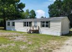Foreclosed Home in Homosassa 34448 W LACEY LN - Property ID: 4202662868