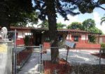 Foreclosed Home in Opa Locka 33054 NW 28TH PL - Property ID: 4202664165
