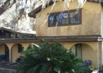 Foreclosed Home in Keystone Heights 32656 WHITE SANDS RD - Property ID: 4202704467