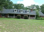 Foreclosed Home in Jennings 32053 NW 34TH TRL - Property ID: 4202707532