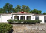 Foreclosed Home in Port Richey 34668 RICHWOOD LN - Property ID: 4202715411
