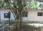 Foreclosed Home in Tampa 33612 E 130TH AVE - Property ID: 4202723745