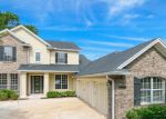 Foreclosed Home in Fernandina Beach 32034 BERMUDA DR - Property ID: 4202726365