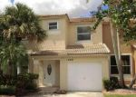 Foreclosed Home in Hollywood 33028 NW 154TH AVE - Property ID: 4202740826