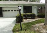 Foreclosed Home in Sun City Center 33573 LOCKSLEY ST - Property ID: 4202744315