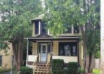 Foreclosed Home in Fort Edward 12828 MECHANIC ST - Property ID: 4202767988