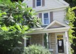 Foreclosed Home in Utica 13502 RICHARDSON AVE - Property ID: 4202774990