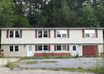 Foreclosed Home in Pelham 3076 MAMMOTH RD - Property ID: 4202775415