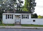 Foreclosed Home in Schenectady 12304 PRINCETON ST - Property ID: 4202778934