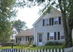 Foreclosed Home in Fitchburg 01420 SANBORN ST - Property ID: 4202779809