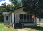 Foreclosed Home in Birmingham 35217 JACKSON ST - Property ID: 4202782423