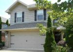 Foreclosed Home in Montevallo 35115 HIDDEN TRACE CT - Property ID: 4202787687