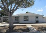 Foreclosed Home in Yuma 85364 S 7TH AVE - Property ID: 4202805189