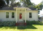 Foreclosed Home in Norwich 06360 W THAMES ST - Property ID: 4202820530