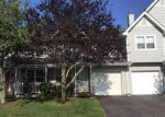 Foreclosed Home in Central Islip 11722 CLUBHOUSE CIR - Property ID: 4202829283