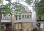 Foreclosed Home in Newark 07104 MONTCLAIR AVE - Property ID: 4202836740