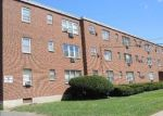 Foreclosed Home in Hartford 6106 MERRILL ST - Property ID: 4202849887