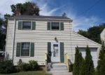 Foreclosed Home in Hartford 06106 SPRAGUE ST - Property ID: 4202853377
