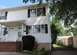 Foreclosed Home in Perth Amboy 08861 INSLEE ST - Property ID: 4202862576