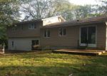 Foreclosed Home in Norwich 06360 SHERWOOD LN - Property ID: 4202866968