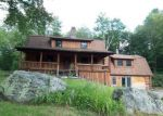 Foreclosed Home in Barkhamsted 6063 GOOSE GREEN RD - Property ID: 4202868262