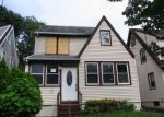 Foreclosed Home in Maplewood 7040 PORTER RD - Property ID: 4202870906