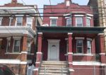 Foreclosed Home in Jersey City 07305 BIDWELL AVE - Property ID: 4202875721