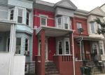 Foreclosed Home in Kearny 07032 1/2 KEARNY AVE - Property ID: 4202887538