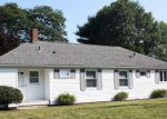 Foreclosed Home in Bantam 6750 CIRCLE DR - Property ID: 4202891932
