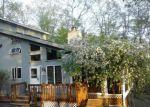 Foreclosed Home in Bushkill 18324 EDINBURGH RD - Property ID: 4202898493