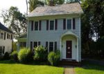 Foreclosed Home in Poughkeepsie 12601 PLATT ST - Property ID: 4202906820