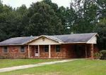 Foreclosed Home in Unadilla 31091 BLAZING PINE DR - Property ID: 4202907691