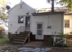 Foreclosed Home in Richmond 23224 WEBBER AVE - Property ID: 4202929587