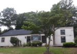 Foreclosed Home in Bayville 08721 HARDING AVE - Property ID: 4202930461