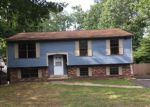 Foreclosed Home in Clementon 08021 E 11TH AVE - Property ID: 4202934400