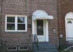 Foreclosed Home in Camden 08104 COLLINGS RD - Property ID: 4202944924